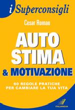 auto stima & motivazione