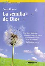 la semilla de dios