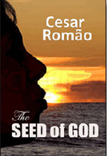 the seed of god